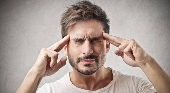 Психология: упражнения на концентрацию внимания - бесплатные статьи по психологии в доме солнца