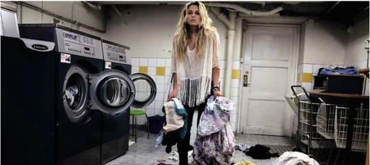 Если терпеть не можешь уборку в доме: советы психолога