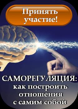 Мой муж - неряха!!! - запись пользователя пташка (cscjtdf) в сообществе семейные проблемы - babyblog.ru