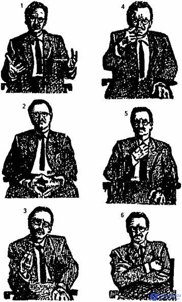 Мимика — википедия с видео // wiki 2