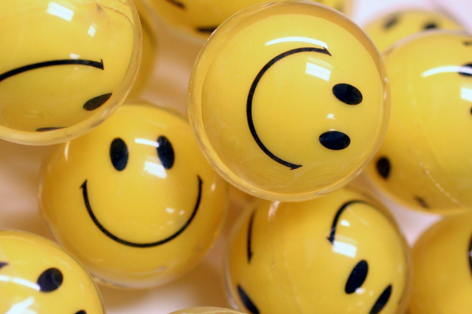 Воодушевление - это... значение слова воодушевление, синонимы и антонимы