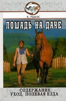 Как выезжать лошадь, чувство опасности стадности пугливые лошади, феноменальная память лошади, цель выездки лошади, всадник-спортсмен, конкур, верховая езда