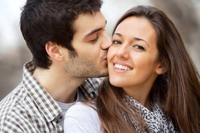 Сексуальные девиации (извращения), их причины и лечение