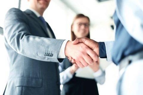 Психология делового общения — стили, приемы, формы