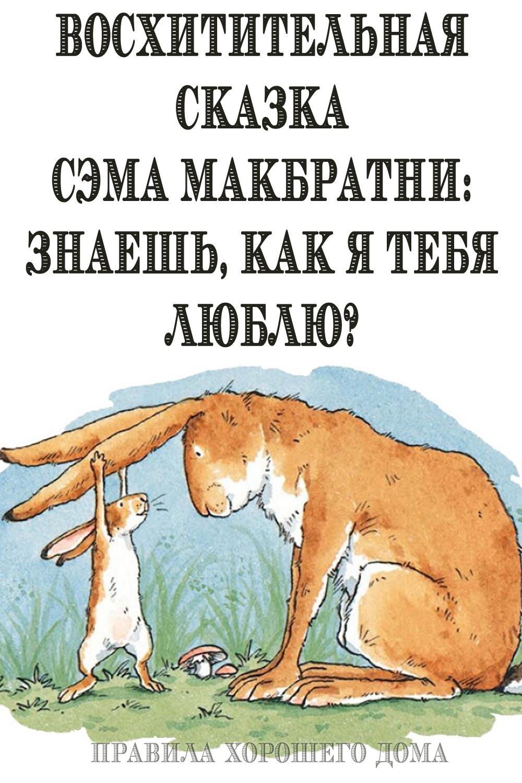 Домашние животные для детей: техника психологической безопасности
