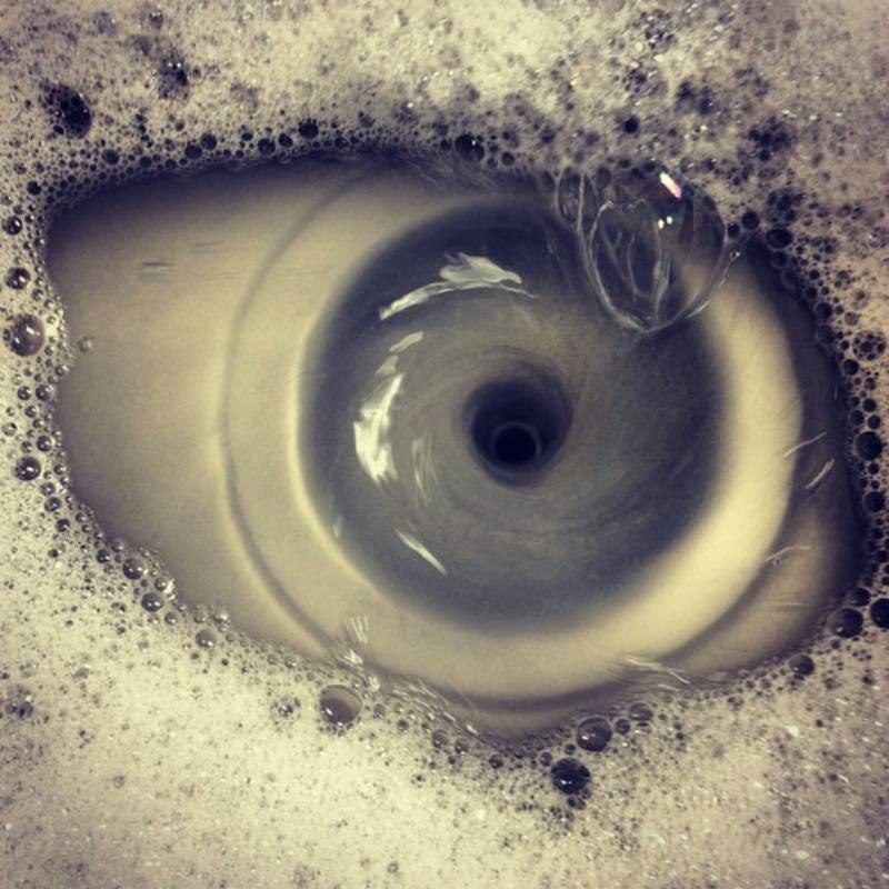 Иллюзия - что такое иллюзии восприятия в психологии и как перестать жить в иллюзиях?