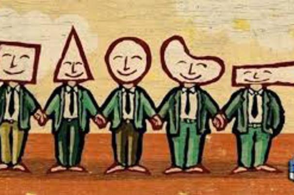 Альфа- и омега-самцы: кто такие альфачи и омеганы?