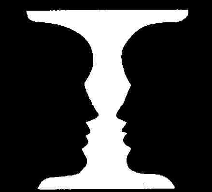 Тема 7. групповая психотерапия, социально-психологический тренинг