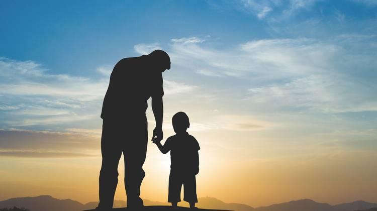 Привязанность - `эмоциональное здоровье школьника