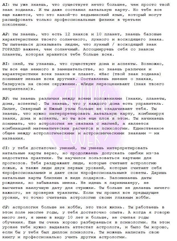Что такое психология? психология — это… расписание тренингов. самопознание.ру