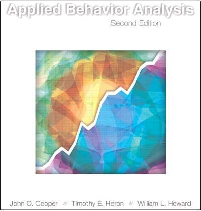 Прикладной анализ поведения — википедия