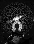 Читать онлайн «психология сознания»