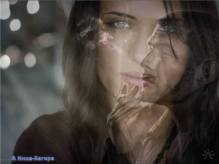 Психология: видения мира - бесплатные статьи по психологии в доме солнца