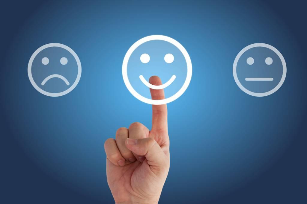 Как легко научиться контролировать себя и свои эмоции