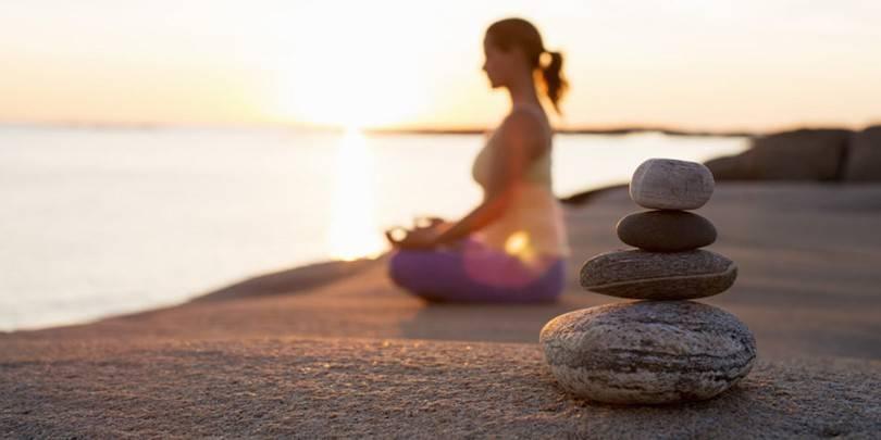 Ликбез по практике осознанности: нейрофизиология медитации
