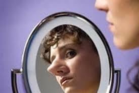 Самооценка - её уровни, формирование и способы корректировки