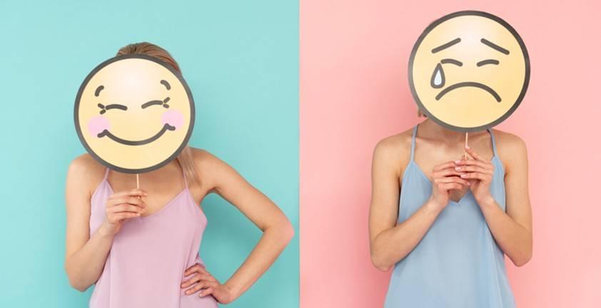 Как отвечать на комплименты мужчин: юмор, игривость и благодарность