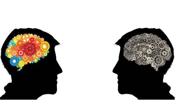 Интроверт и экстраверт — кто это такие