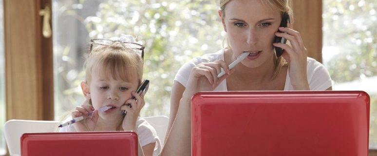 Три состояния личности – родитель, взрослый, ребенок