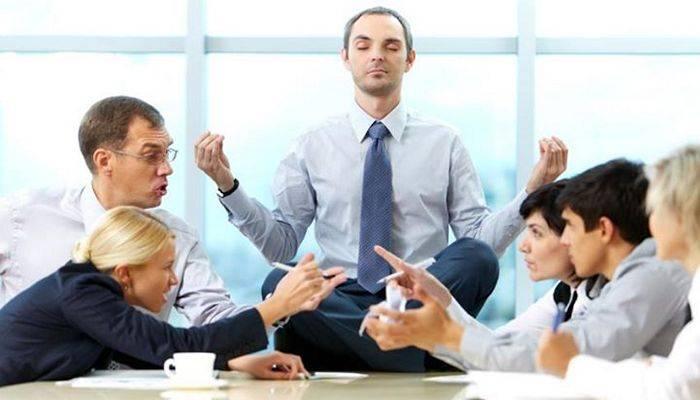 Психология общения — как научиться правильно разговаривать с людьми