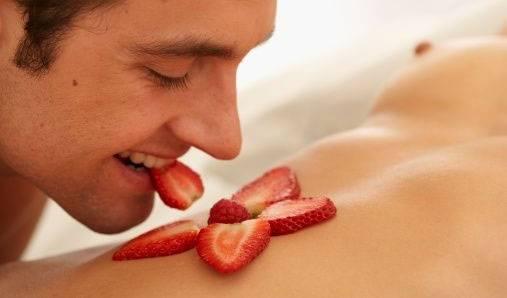 Что такое либидо и как оно влияет на отношения в паре?