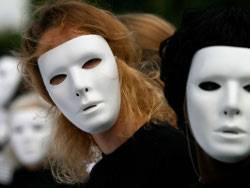 По каким признакам распознать психопатию у мужчины, кто это и как с ним жить