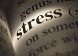 Психология стресса: фазы, стадии, виды, методы борьбы и профилактика | психология