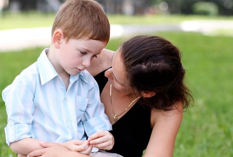Как развить общительность и научиться побеждать