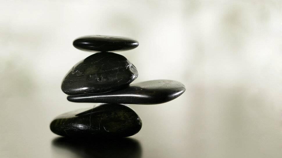 Описание особенностей самоконтроля: можно ли контролировать свои мысли