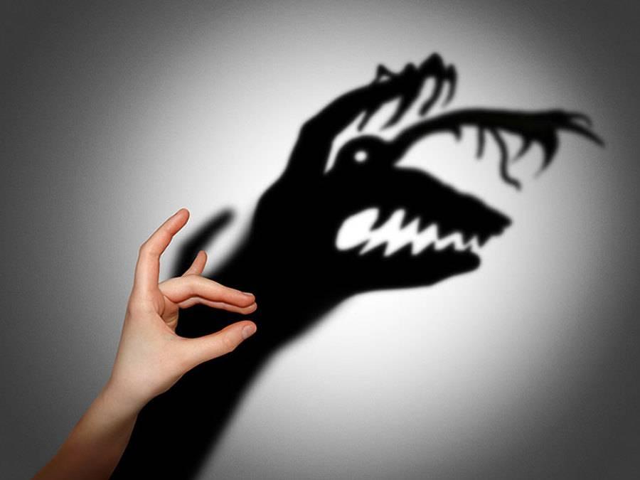 Страх перед жизнью | психология без соплей | авторские статьи, консультации, семинары, тренинги онлайн