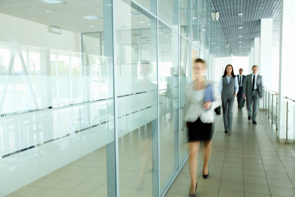 Тренинг «психология успешного бизнеса» - тренинг в москве, отзывы, скидки, фото