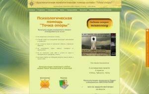 Психология: личные отношения - бесплатные статьи по психологии в доме солнца