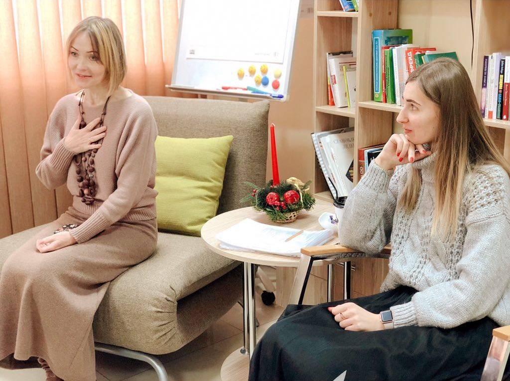 Психолог онлайн. плюсы и минусы