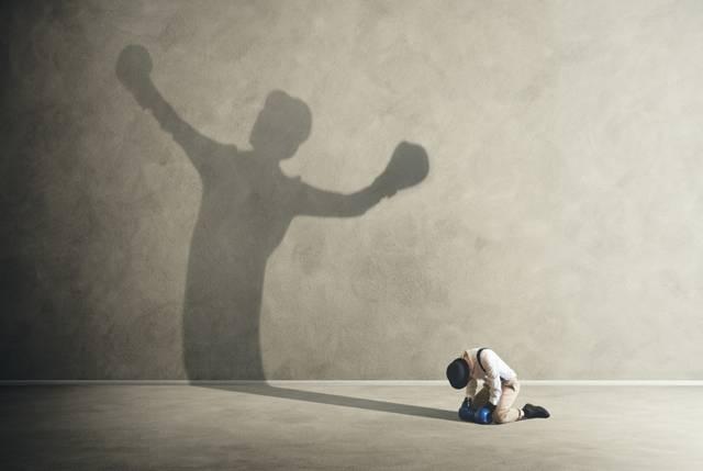 Психология: эгоизм подруги - бесплатные статьи по психологии в доме солнца