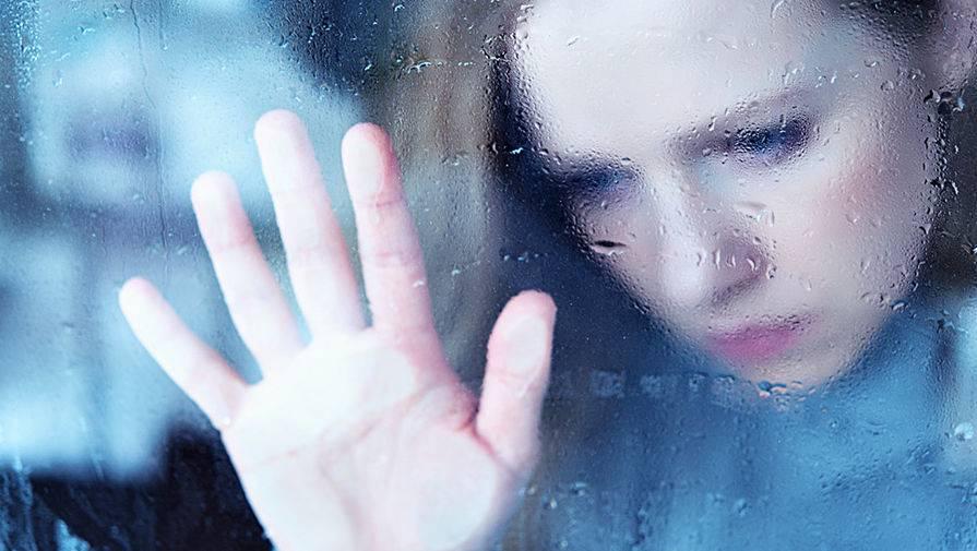 5 способов сделать одиночество своим ресурсом