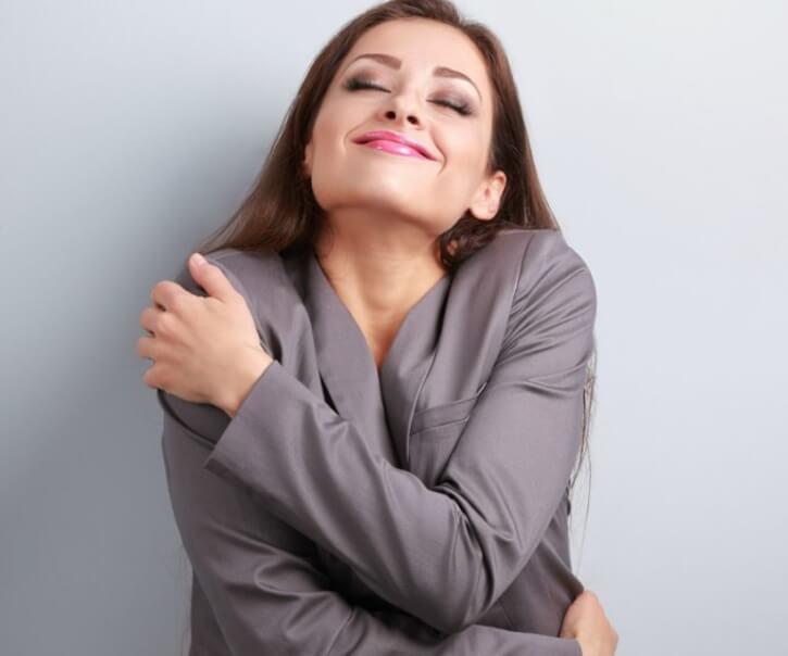 Самоедство: болезнь, которую нужно лечить
