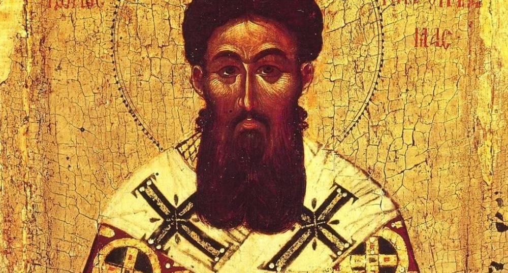 Исихазм в православии и философии - что это такое?