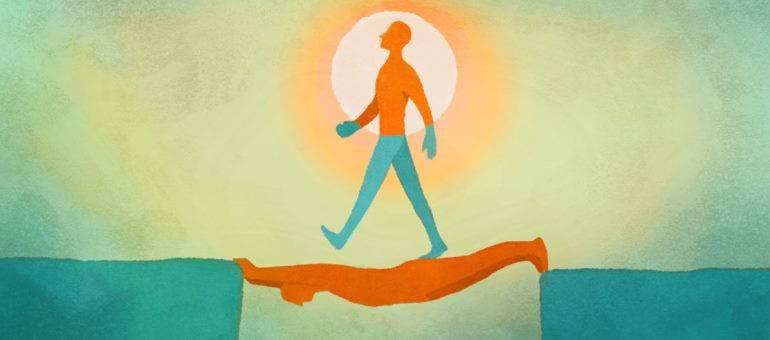 Что такое альтруизм и его виды в психологии