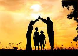 «я смогу спокойно умереть…» или сила и коварство родительского послания