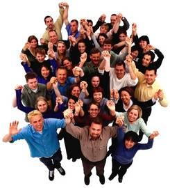 Эффективное общение: как повысить коммуникабельность
