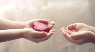 Психология любви: что это за чувство