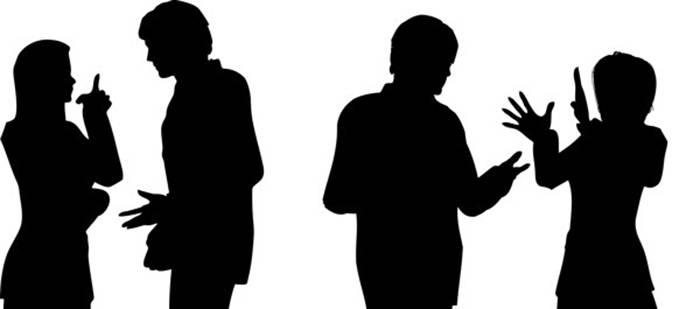Психология: красноречие - бесплатные статьи по психологии в доме солнца