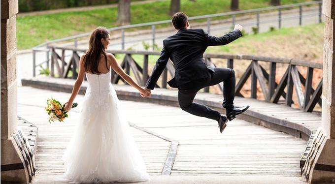 Брак по любви или по расчету: какой крепче, плюсы и минусы