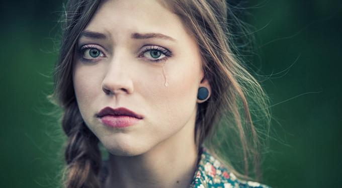 Положительные, отрицательные и нейтральные эмоции | психология