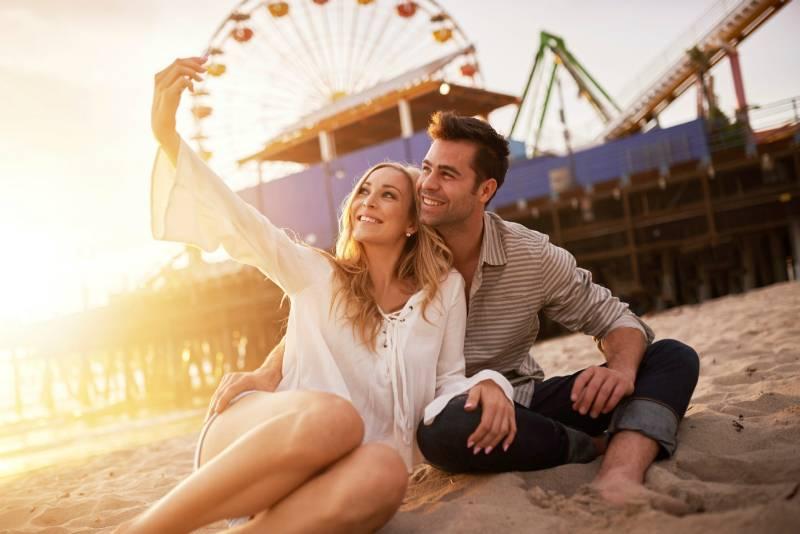 Психология: любовь страсть чувство - бесплатные статьи по психологии в доме солнца