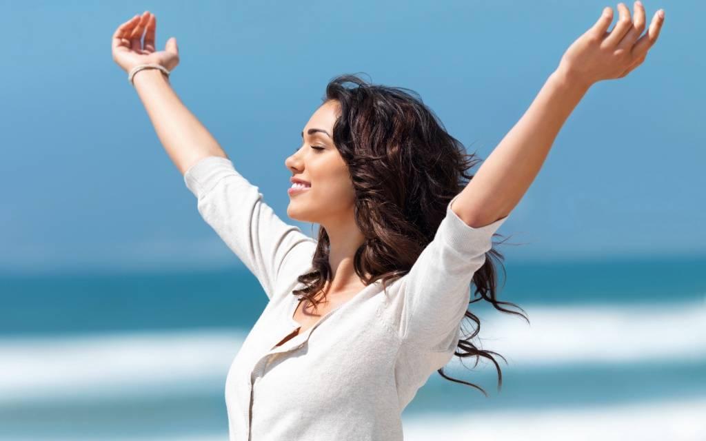 Психология саморазвития: жизнь – это процесс. выбираем направление!