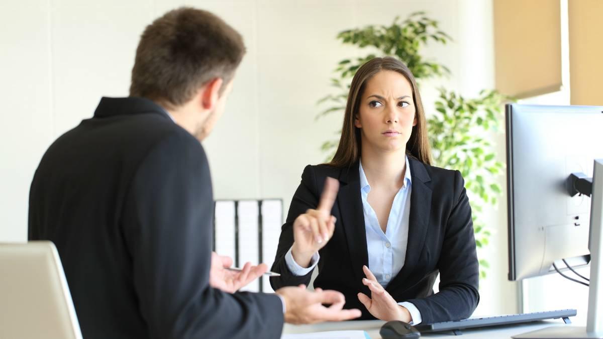Десять бизнес-идей для психологов