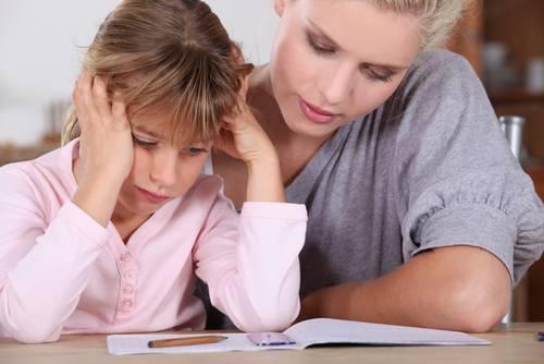 Как перестать нервничать из-за учёбы?