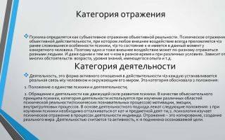 Надёжность психологического теста — википедия (с комментариями)