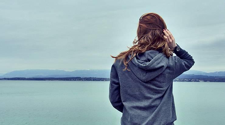 Психология: психология отказа - бесплатные статьи по психологии в доме солнца